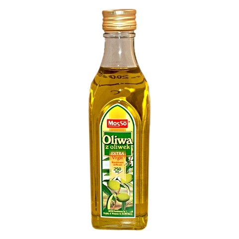 mosso-oliwa-z-oliwek-extra-virgin-250ml-Full1