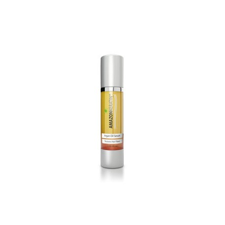 olejek-arganowy-serum