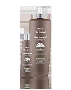 8639458-0-frizz-stopper-shampo