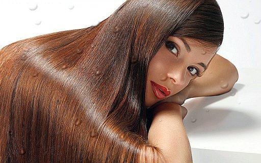 keratynowe-prostowanie-włosów-zabiegi-na-włosy-piękne-zdrowe-zadbane-gdańsk-sopot-gdynia-trójmiasto-okolice-mobilne-specjalista-specjalistka-basia-muszarska