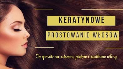 keratynowe-prostowanie-wlosow-muszarska-basia-beautyhair-gdynia-gdansk-sopot-czestochowska-trojmiasto