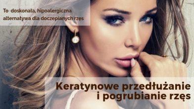 keratynowe-przedluzanie-pogrubianie-rzes-gdansk-sopot-gdynia-muszarska-basia-beautyhair-czestochowska
