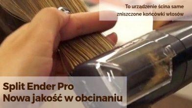 split-ender-pro-scinanie-samych-zniszczonych-koncowek-wlosow-beautyhair-basia-muszarska-gdansk-trojmiasto-sopot-gdynia
