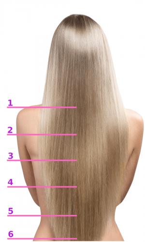 Beautyhair Cennik Zabiegów nanoplastia, keratynowe prostowanie, szampon prostujący, regeneracja