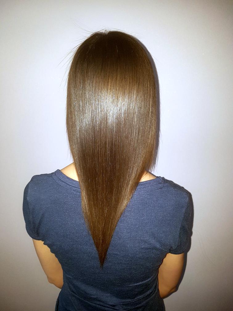 keratynowe prostowanie włosów trojmiasto 003