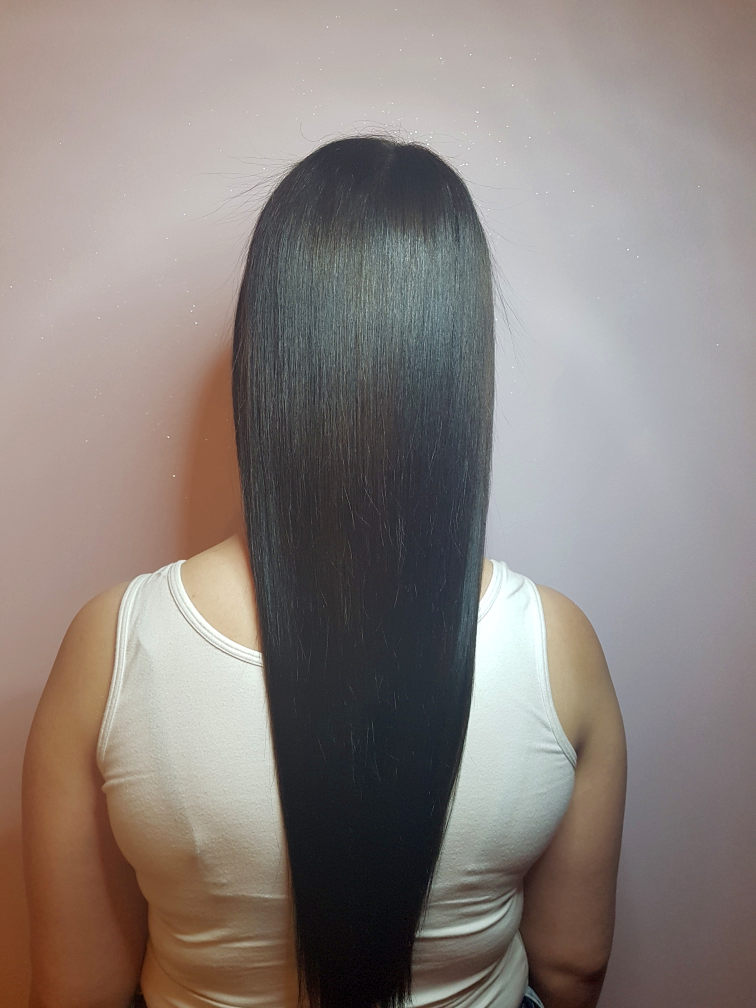 keratynowe prostowanie włosów trojmiasto 007