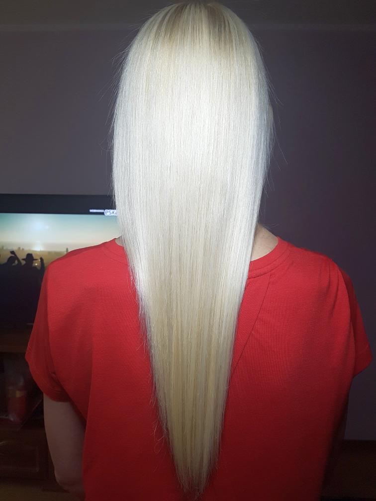 keratynowe prostowanie włosów trojmiasto 008