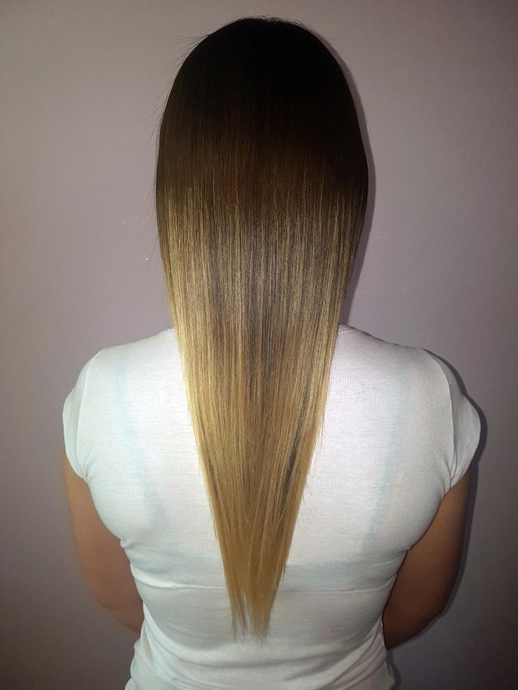 keratynowe prostowanie włosów trojmiasto 009