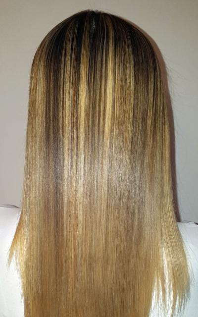 keratynowe prostowanie włosów003
