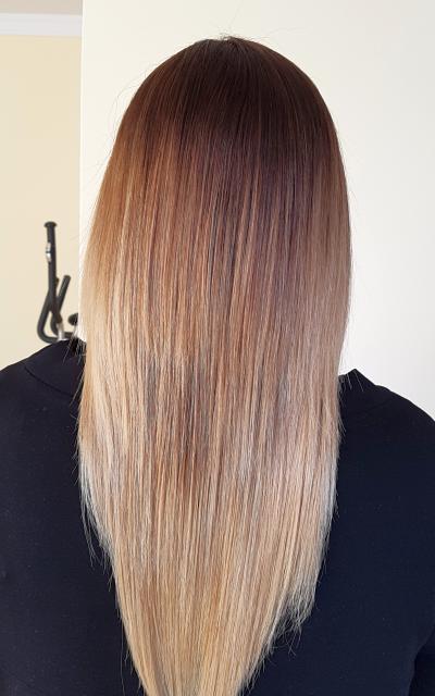 keratynowe prostowanie włosów005