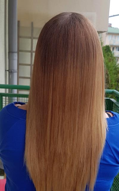 keratynowe prostowanie włosów006