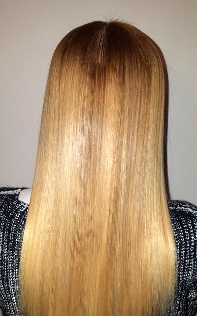 keratynowe prostowanie włosów007