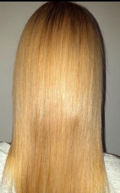 keratynowe prostowanie włosów011