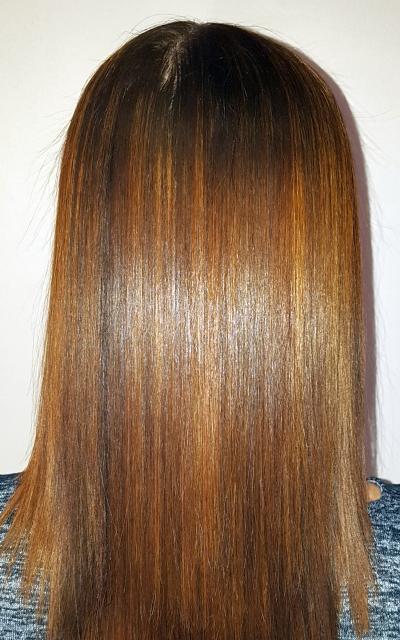 keratynowe prostowanie włosów012