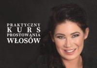 Kurs nanoplastia prostowania włosów basiamuszarska.pl