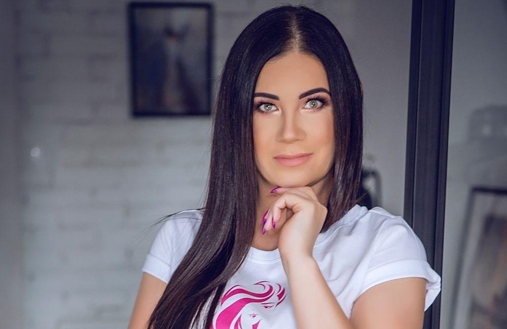 Basia Muszarska